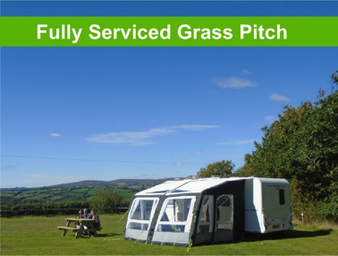 Adults Only Caravan site | Dog Friendly Caravan Park