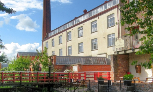 Coldharbour mill 003
